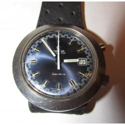 Omega cronostop orologio da polso