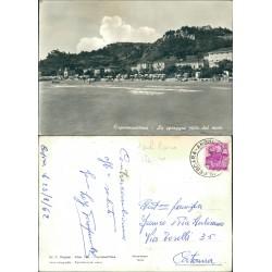Cartoline Cupromarittima provincia Ascoli Piceno