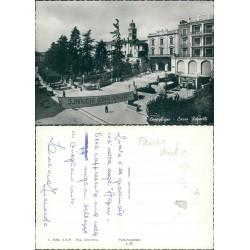 Cartolina Treviso Conegliano
