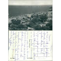 Pescara panorama e lungomare
