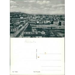 Pescara panorama
