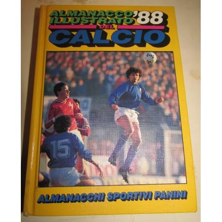 Almanacchi di calcio 88