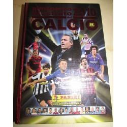 Almanacchi di calcio 2010
